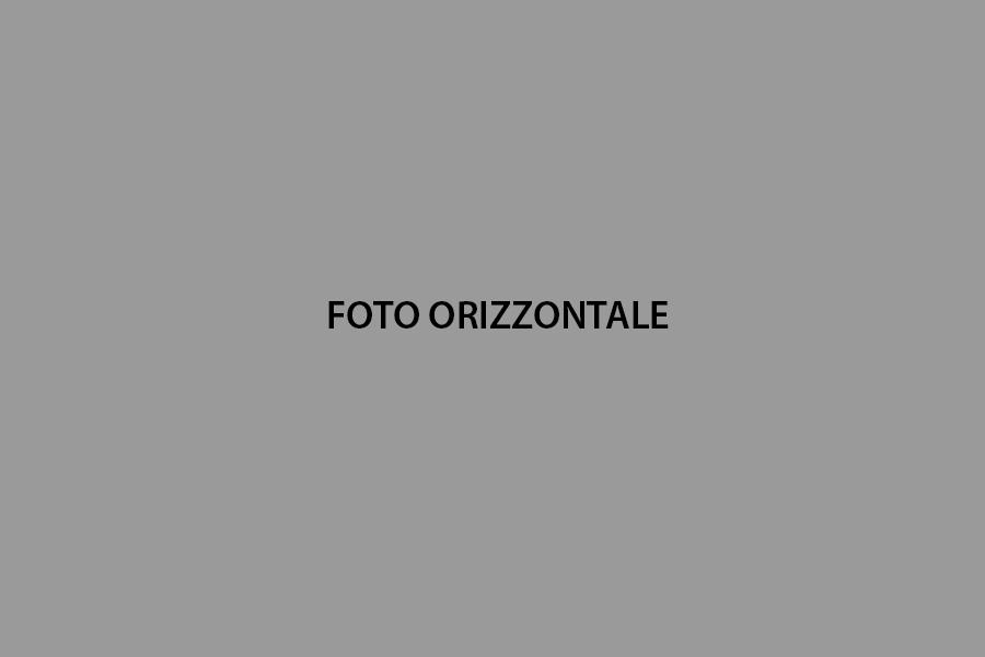 Camera Lilla – Tripla